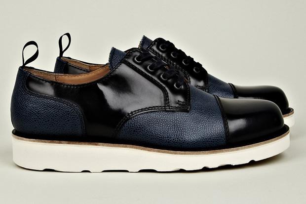 Carven-Leather-Mix-Shoe-Vibram-Blue-01