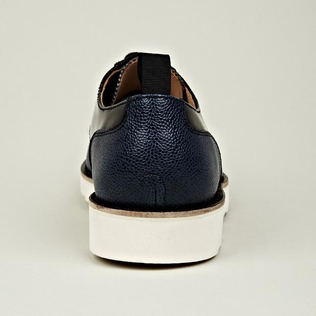 Carven-Leather-Mix-Shoe-Vibram-Blue-03