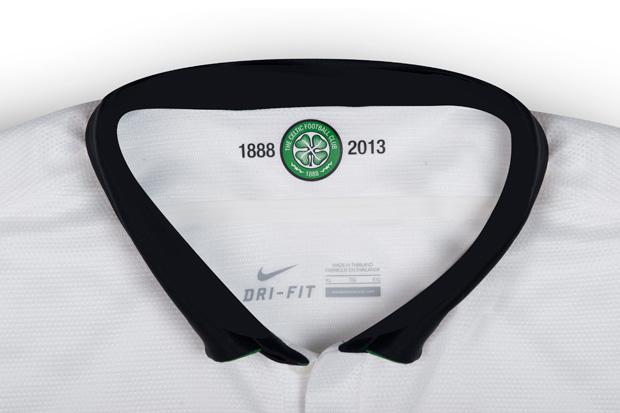 Celtic-Football-Club-125th-Anniversary-Kit-05