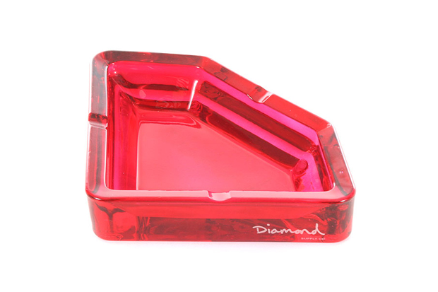 Diamond-Supply-Co-Ashtray-03
