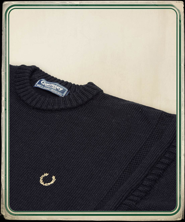 Fred-Perry-Friend-of-Fred-AW12-Guernsey-04