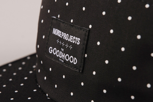 GOODHOOD_NORSE_PROJECTS_CAP_002