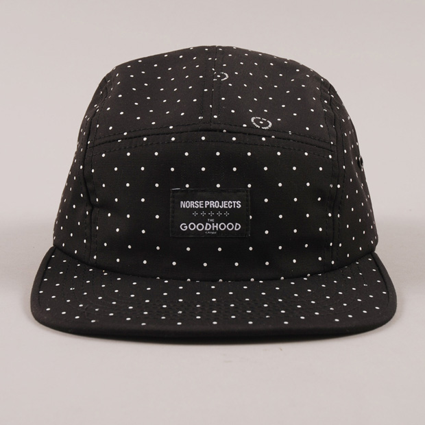 GOODHOOD_NORSE_PROJECTS_CAP_003