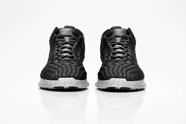 Nike-Free-Inneva-Woven-4