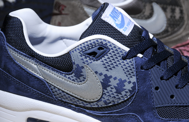 Nike-Geometric-Pack-Size-Exclusive-03