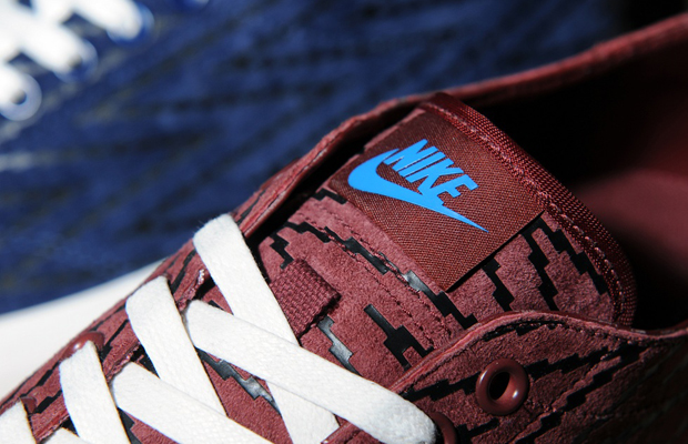 Nike-Geometric-Pack-Size-Exclusive-05