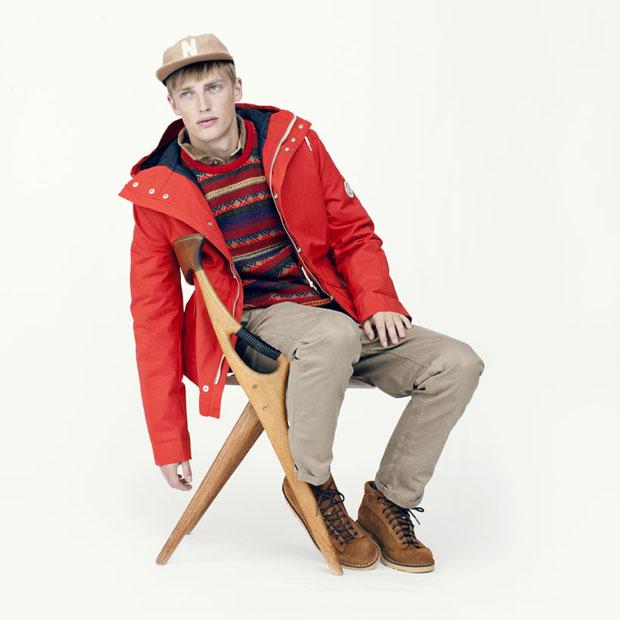 Norse-Projects-Autumn-Winter-2012-Lookbook-12