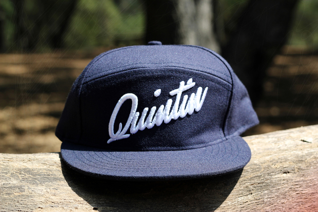 Quintin-Fall-2012-Preview-4