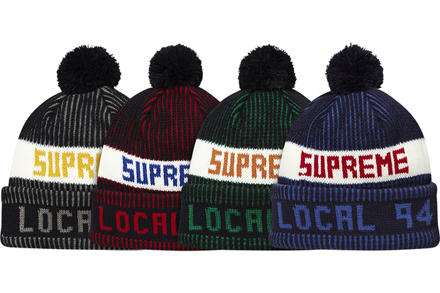 fb9dffbe Supreme-London-Fall-Winter-2012-Stock-01