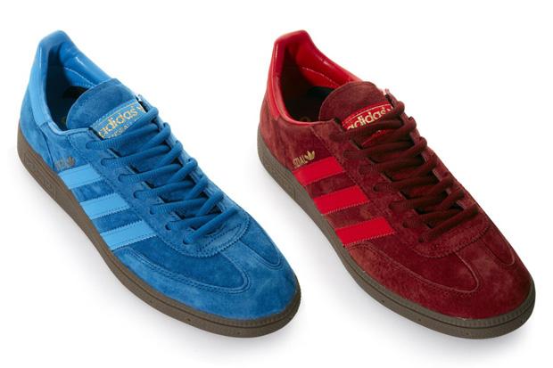 adidas-Originals-Spezial-Dark-Royal-Mars-Red-01