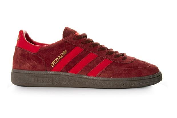 adidas-Originals-Spezial-Mars-Red-01