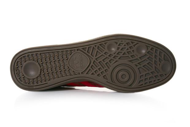 adidas-Originals-Spezial-Mars-Red-02