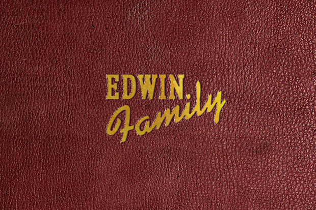 edwin-family-exhibiton-shoreditch-design-triangle_3