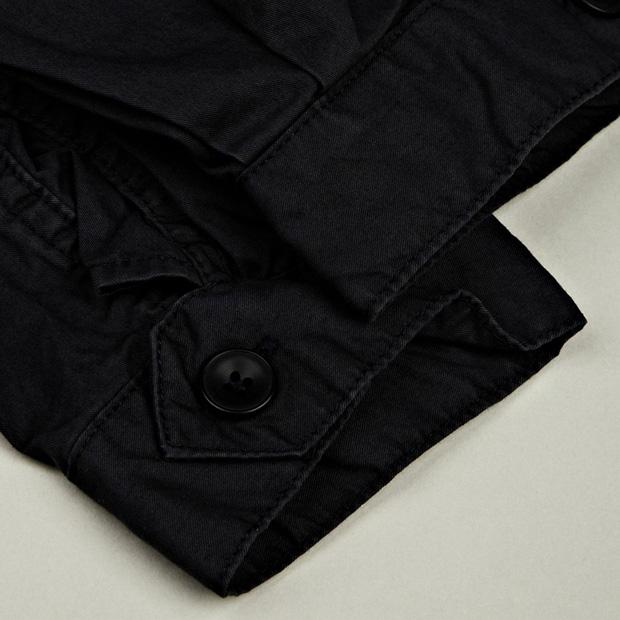 nonnative-Hiker-Hooded-Cotton-Shirt-Navy-05
