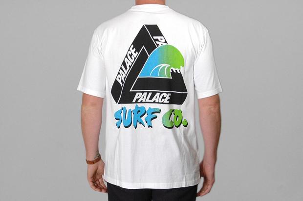 palace-surfco-tee-wht-002