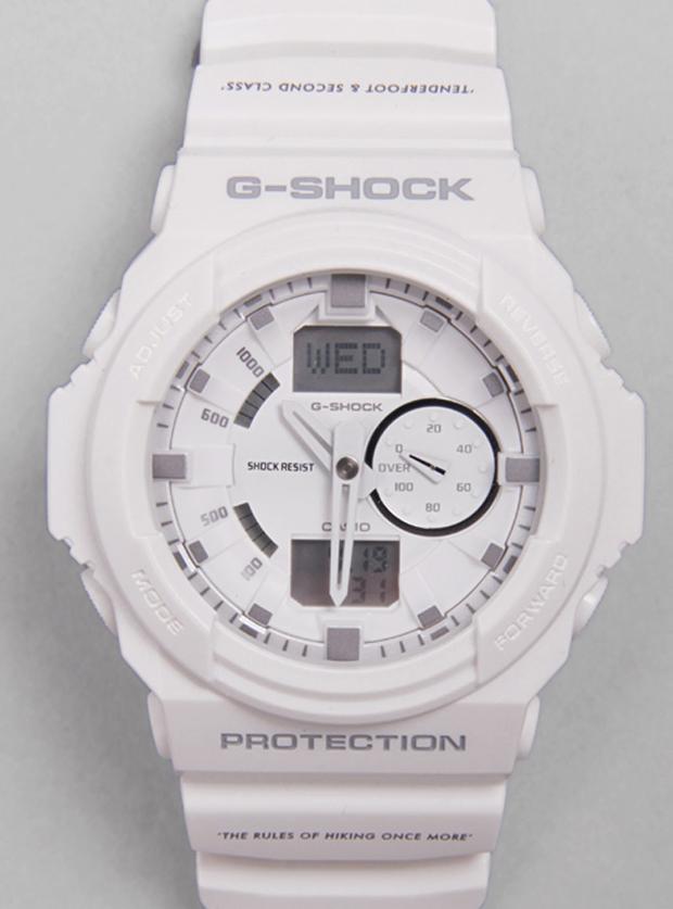 Garbstore-G-Shock-GA-150-Watch-04