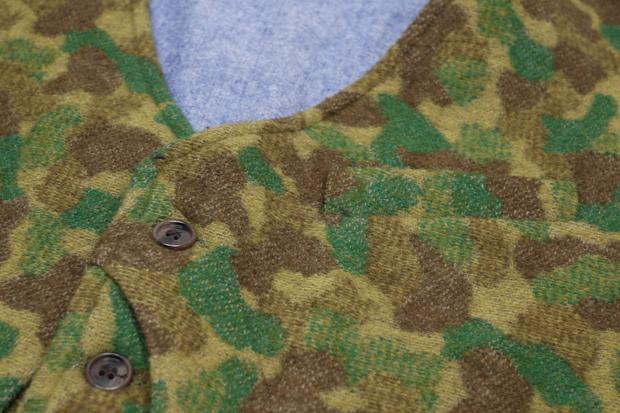Monitaly-Camo-Woollen-3-Piece-Suit-06