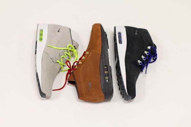 Nike-Wardour-Max-1-02