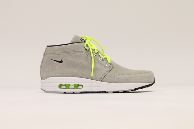 Nike-Wardour-Max-1-08