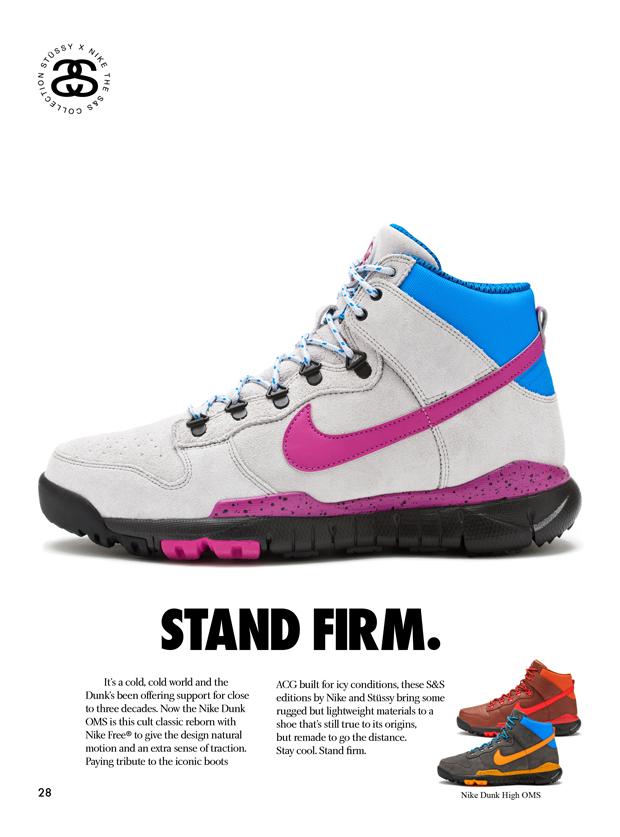 Nike_Stussy_SNS_Lookbook_Pages28-29_original-full