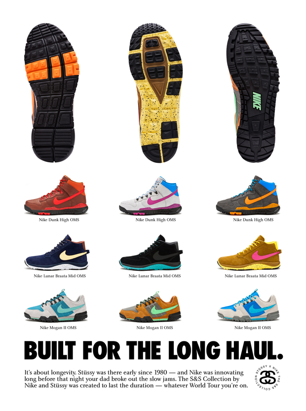 Nike_Stussy_SNS_Lookbook_Pages32_original-full