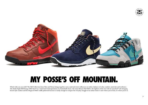Nike_Stussy_SNS_Lookbook_Pages6-7_detail