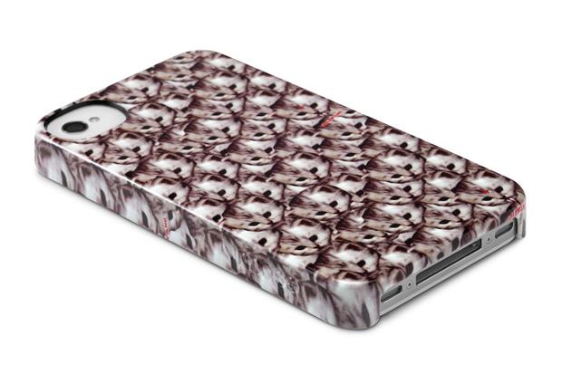 Odd-Future-Incase-iPhone-4-4S-Case-All-Over-Cat-UK-Release-01