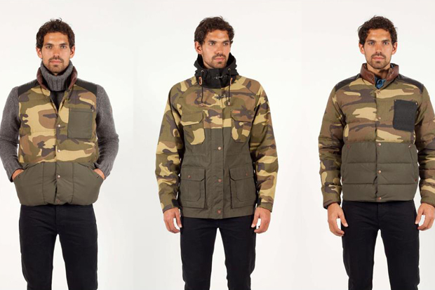 Penfield-Black-Bear-Camouflage-Collection-01