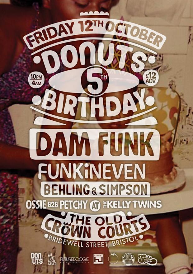 donuts_5th_birthday_colour_web-1