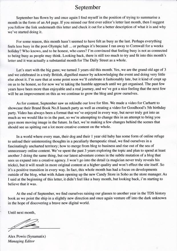the-daily-street-editors-letter-september-2012