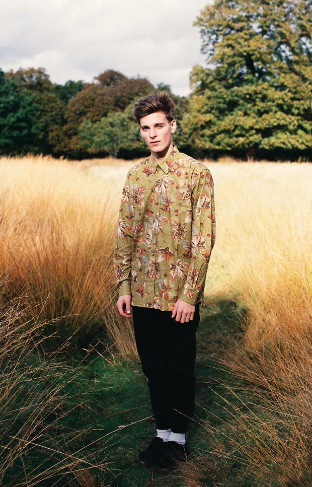 GRIND-London-Shirts-shot-by-Hollie-Fernando-04