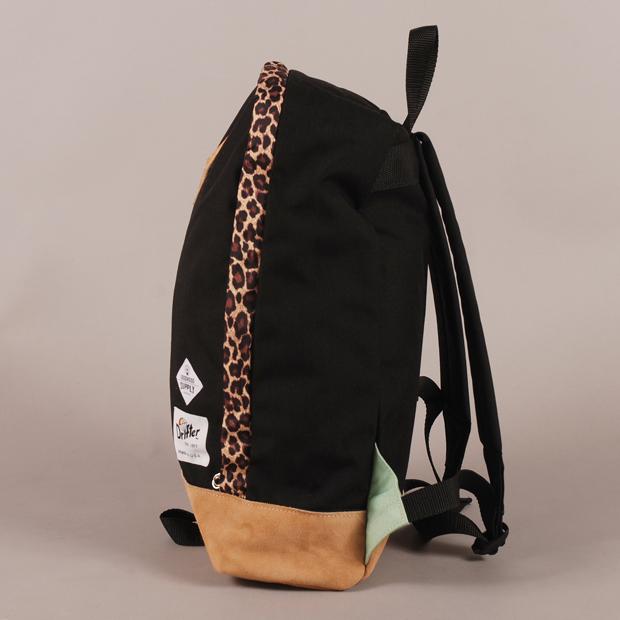 Goodhood-Drifer-Bags-Day-Pack-03