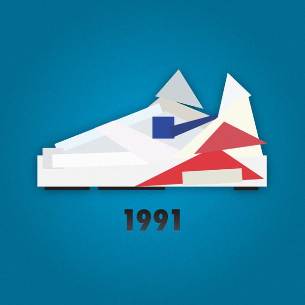 Jack-Stocker-Illustration-Art-Nike-Air-Max-180-1991