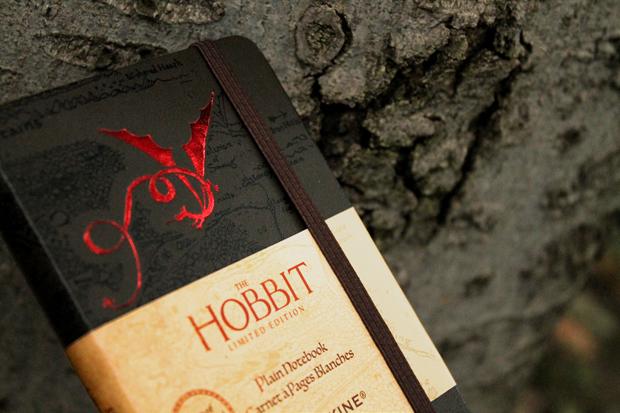 Moleskine-Hobbit-Notepads-2012-07