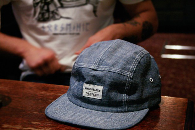 Norse-Projects-for-The-Hip-Store-Leeds-01