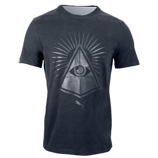 Puma-Shadow-Society-T-Shirt-01