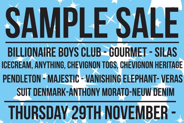 _Sample-Sale-Flyer--1