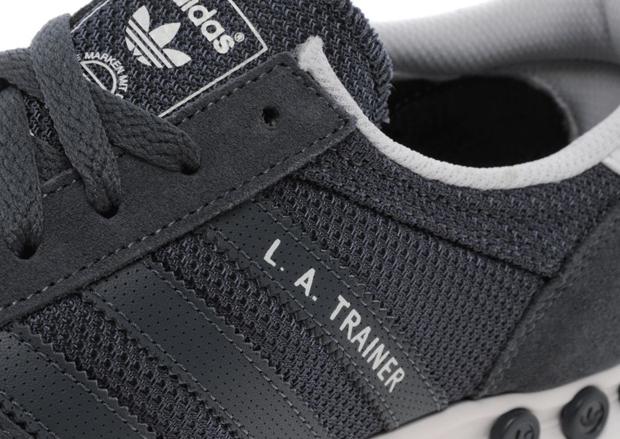 adidas-Originals-LA-Trainer-Dark-Navy-Onix-JD-Sports-Exclusive-UK-02