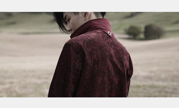 oki-ni-STYLED-by-Davib-Lamb-07