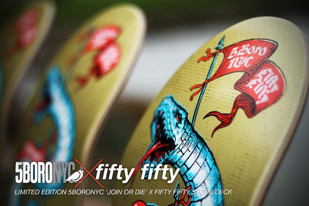 Fifty-Fifty-x-5BORO-NYC-2