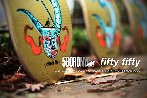 Fifty-Fifty-x-5BORO-NYC-3