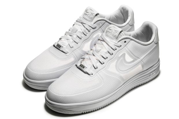 Nike-Lunar-Force-1-UK-Release-03