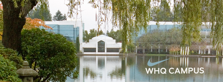 Nike-WHQ-Campus-Portland-Kinect-Training-The-Daily-Street-01