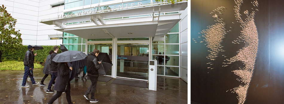 Nike-WHQ-Campus-Portland-Kinect-Training-The-Daily-Street-02