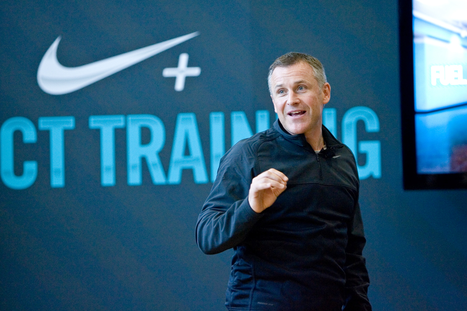 Nike-WHQ-Campus-Portland-Kinect-Training-The-Daily-Street-18