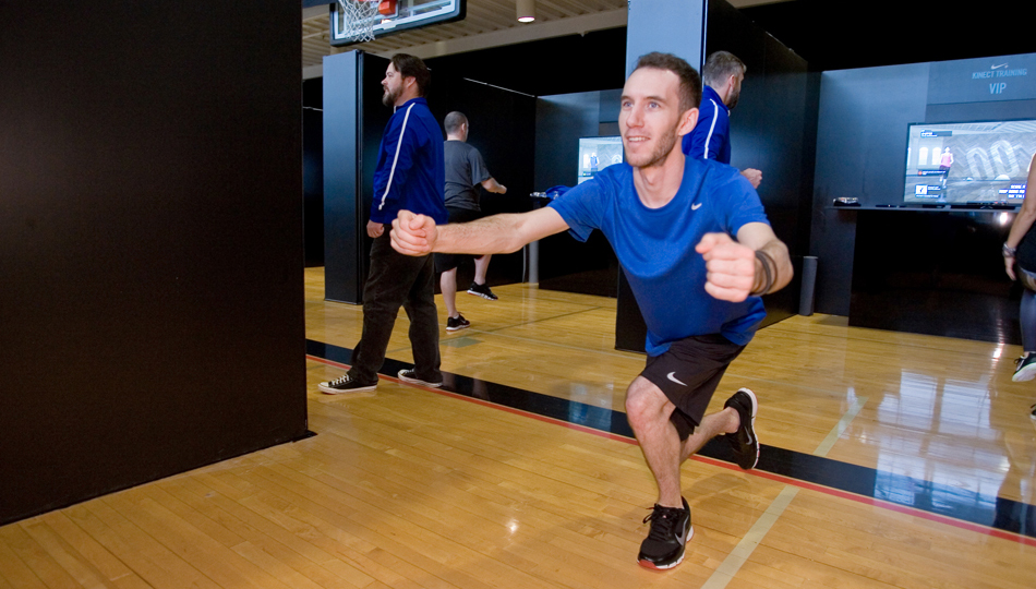 Nike-WHQ-Campus-Portland-Kinect-Training-The-Daily-Street-20