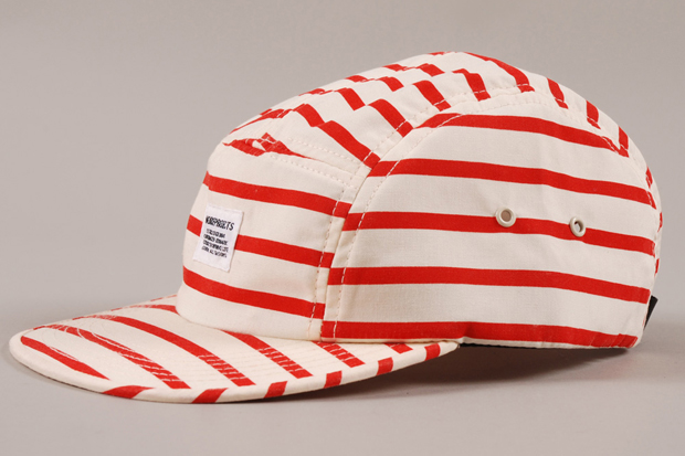 Norse-Projects-Nautica-5-Panel-Camp-Cap-05
