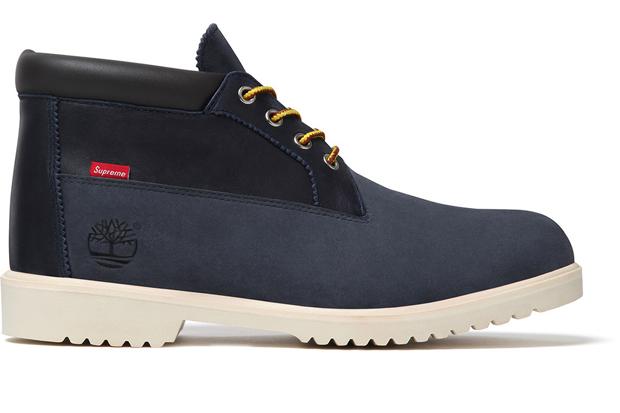 Supreme-Timberland-Waterproof-Chukka-Boot-04