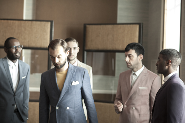 Ben-Sherman-SS13-Ad-Campaign-The-Rig-Out-03