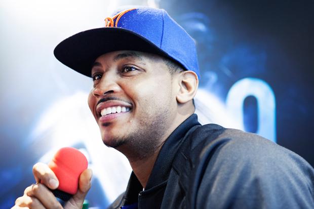 Carmelo-Anthony-New-York-Knicks-talks-Melo-M9-Jordan-Brand-London-Launch-The-Daily-Street-01